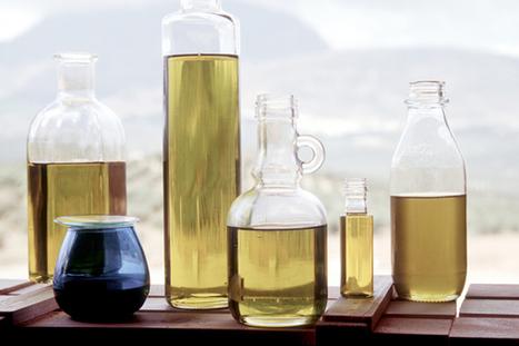 Tornano i prezzi pazzi sull'olio extra vergine di oliva in Grande Distribuzione   OLIVE NEWS   Scoop.it