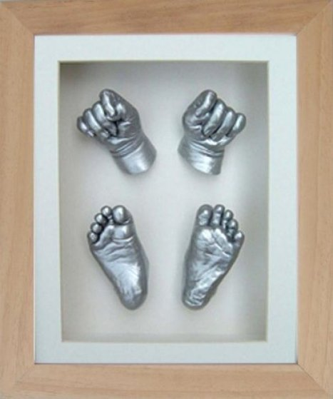 God Parent Gift | Christening Gifts | Scoop.it