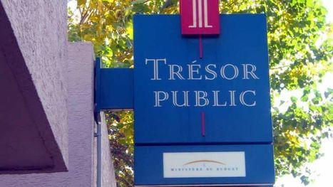 Plus de 940.000 foyers sont devenus imposables en 2012 | Finances Personnelles | Scoop.it