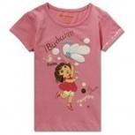 Branded Girls T-shirts & Polos Online: Kapkids | Dress for kids | Scoop.it