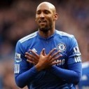 Nicolas Anelka Wants To Finish His Playing Career At West Brom   Scoop Football   Soccer   Scoop.it
