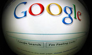 Google+ could become a key social network for charities | Social media for charities | Scoop.it