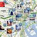 Instagram 3.0 - フォトマップは街の風景を切り取る | Social Media Watch | Scoop.it