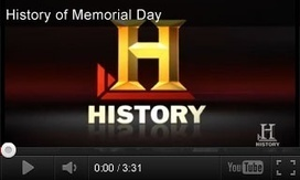 Memorial Day   Annotated Bibliography-Social Studies Education   Scoop.it