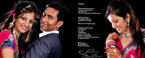 Contemporary Professional Wedding Photographers Chennai | Professional Wedding Photographers Chennai | Scoop.it