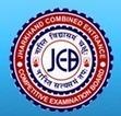 Download JCECE Jharkhand CET Admit Card 2014 Hall Ticket jceceboard.org   BUSINESS   Scoop.it