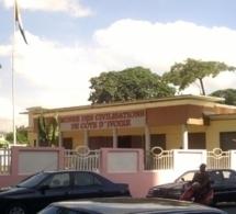 Musée des Civilisations / Vernissage de l'exposition internationale ... | La Dépêche d'Abdijan (Côte d'Ivoire) | Art and Spaces | Scoop.it