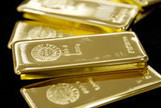 Gold Trade Most Bullish Since March on Syria Crisis: Commodities - Bloomberg | Winn Financial | Scoop.it