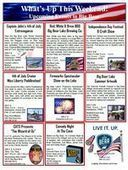 Whats up in Big Bear this Weekend - 4th of July - Brayton's Big Bear Blog | All about Big Bear Valley | Scoop.it