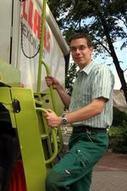 Ausbildung: Grüne Berufe weiterhin sehr beliebt   Grüne Jobs   Scoop.it