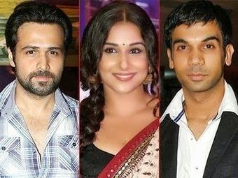 Hamari Adhuri Kahaani Release Date, Star Cast, Movies Details   moviesthisfriday.com   Scoop.it
