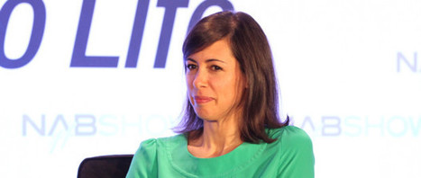 President Obama to nominate FCC's Rosenworcel for a second term | Kathryn Bachman | Katy on the Hill | Surfing the Broadband Bit Stream | Scoop.it