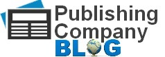 Everyone Needs To Read This | Publishing News Industry | Scoop.it