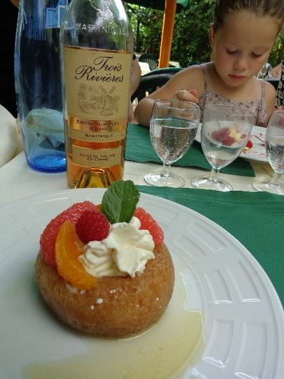 Paris 16e: le bonheur à l'auberge | Restaurants | Epicure : Vins, gastronomie et belles choses | Scoop.it