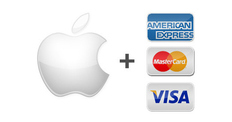 3 Reasons You Must Get The iPhone Mobile Wallet | The App Entrepreneur | Scoop.it