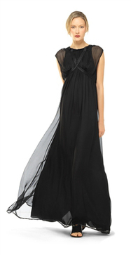 Find the Best Features of Black Dresses - Maxstudio | Apparel | Scoop.it