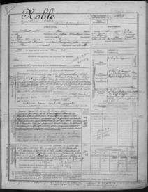 Tour d'horizon des archives en ligne | Rhit Genealogie | Scoop.it