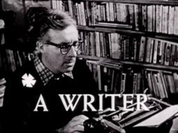 Story of a Writer: Ray Bradbury on Storytelling and Human Nature in 1963 Documentary | Welcome Interruptions | Scoop.it
