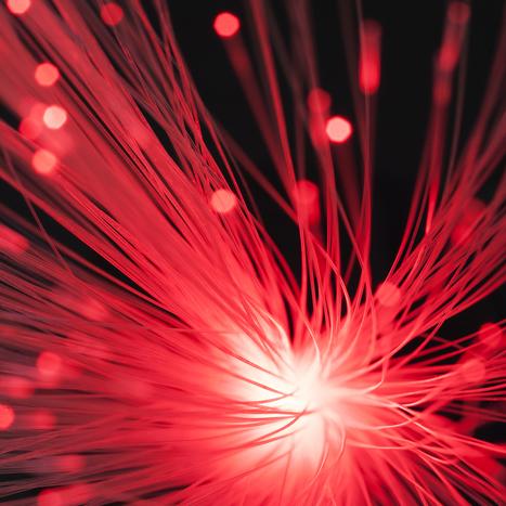 Le très haut débit commence à trouver son public en France | Free Mobile, Orange, SFR et Bouygues Télécom, etc. | Scoop.it