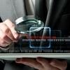La dématérialisation des process RH en quatre axes | Enjeux d'automatisation comptable | Scoop.it