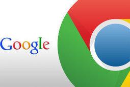 10 trucos para que Google Chrome sea el navegador perfecto | Las tic en el aula (herramientas 2.0 ) | Scoop.it