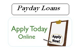 How Much Loan For Financial Aid Are You Eligible To Receive? | Personal Payday Loans | Scoop.it