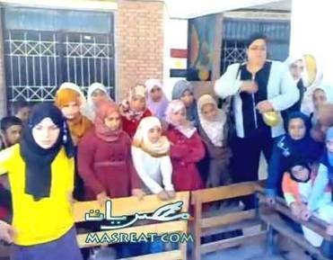 نتيجة الصف الثالث الاعدادي محافظة المنيا 2013   نتيجة الشهادة الاعدادية   Scoop.it
