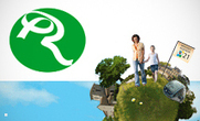 Les «Rubans du développement durable» pour Mérignac | Mérignac Agenda 21 | eco-experience | Scoop.it