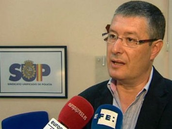 El SUP relaciona el cese del comisario anticorrupción con las investigaciones que afectan al PP | Partido Popular, una visión crítica | Scoop.it