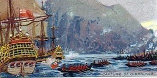 Queen Anne 1665 - 1714 | Historic UK | British History - 18th Century | Scoop.it