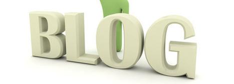 9 Raisons D'utiliser Votre Blog Comme Pilier De Votre Stratégie Social Media | Gouvernance web - Quelles stratégies web  ? | Scoop.it