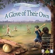 The Peter J. McGovern Little League Museum, A Glove of their Own & The Jim Eisenreich Making a Difference By JayO'Conner | Transmedia Indie Watch | Scoop.it