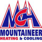 Having a Mini-split HVAC in Boone, NC Homes Means Using Less Energy | Mountaineer Heating and Cooling | Scoop.it