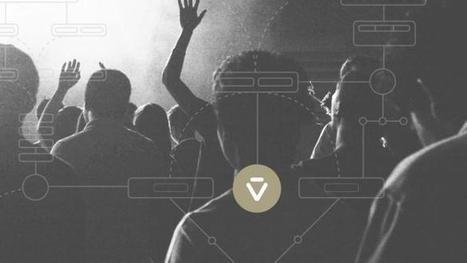 Viv - der geniale Nachfolger von Siri kann sogar Pizza bestellen und Geld überweisen | Mac Life | Medienbildung | Scoop.it