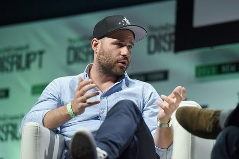 Postmates is getting rid of on-site managers in some cities | Delivery | Scoop.it