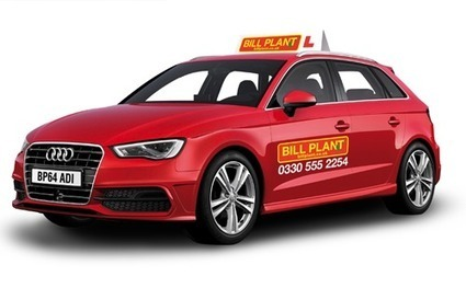 Driving Instructor Car leasing | driving lesson Hounslow | Scoop.it