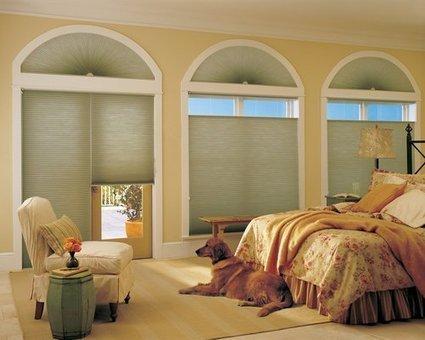 Window Horizons Corporation | Blinds Manhattan | NYC | Scoop.it