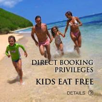 Luxury private Villas & Rental Beach Resorts in Bali   Karma Resorts   Resort in Bali   Scoop.it