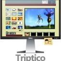 Web Site of the Month | Teacher Librarian | 21st Century School Librarianship | Scoop.it