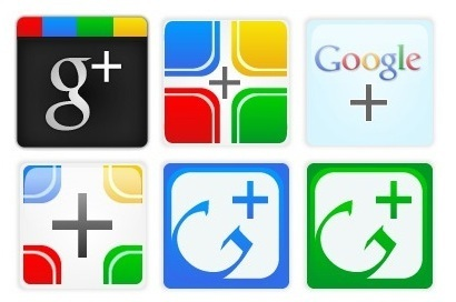 The Google+ Guide For Educators | Keeping up . . . technology for educators | Scoop.it