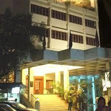 Hotel Yuvraj | Vadodara Business Directory | Scoop.it