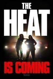 The Heat full movie downlaod Free | full movie site | Scoop.it