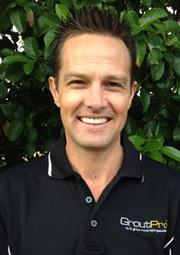 GroutPro Cairns Tile & Grout Cleaning | Cairns Region QLD | 2015 Great Wheelbarrow Race Team Newsletter | Scoop.it