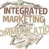 Wk1-Integrated Marketing Communication
