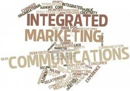 Is Integrated Marketing Communication Valuable to a Small Business?   Wk1-Integrated Marketing Communication   Scoop.it