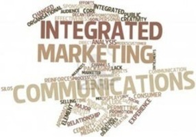 Is Integrated Marketing Communication Valuable ...