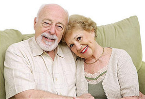 Best Home Care - Minnesota PCA Services - What are PCA Services? | | Best Home care MN | Scoop.it