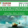 Tourism Innovation
