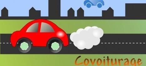 A quoi ressemble le consommateur collaboratif ?   Consommation collaborative   Scoop.it