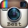 Instagram's Best